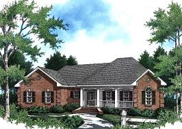 traditional country house plans country plan 1 751 square 3 bedrooms 2 bathrooms 348 00050