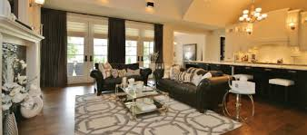 Home Design Store Ottawa Home Decorating Ottawa Home The Decorators Choice Paint Store Ltd