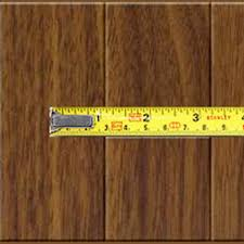 How To Measure Laminate Flooring Laminate Flooring Measurement Calculator Part 39 Flooring