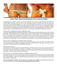 brazilian hair removal pics laser hair removal brazilian procedures faqs 1 728 jpg cb 1347117522