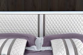White Modern Bedroom Furniture by Dama Bianca Bedroom By Camelroup Italy Modern Bedrooms Bedroom