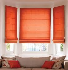 Ikea White Blind Blinds Good Reverse Blinds Reverse Roller Shades Top Down Blinds