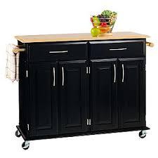 portable kitchen island with storage sears rolling kitchen island cart kitchen rolling