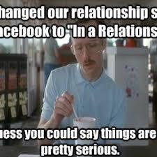 Facebook Relationship Memes - funny facebook relationship memes facebook pinterest