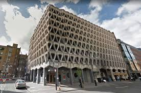campaign to save brutalist car park moves up a level news