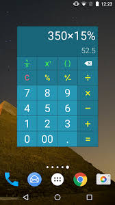 best android calculator multi calculator apk for android