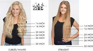 20 inch hair extensions hair extension color 60cm synthentic end 4 28 2018 9 15 pm