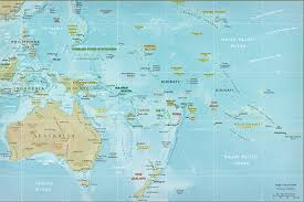 America Map With States by American Samoa Map Mapsofnet 10 Days In American Samoa Sample