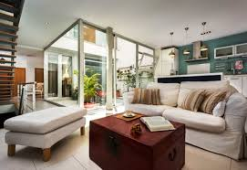 interior designer for home digsdigs interior decorating and home design ideas