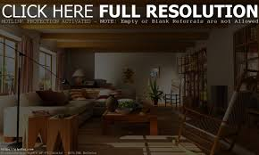 Asian Living Room Design Ideas Asian Living Room Design Captivating Interior Design Ideas