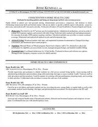 Nurses Resume Format Download Cover Letter Network Engineer Resume How To Make A Good 5