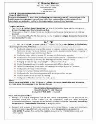 Sample Resume For Experienced Net Developer Free Sample Sql Tester Sample Resume Resume Sample