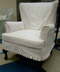 Furniture Lay Z Boy Recliners by Chairs Furniture Ideas Terrific Wingback Chair Covers