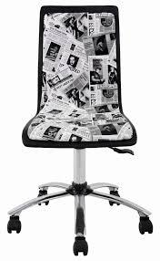 fly fauteuil de bureau bureau pas cher fly best of chaise bureau fille fly chaises