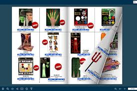 catalog printing software to print catalogs in high quality