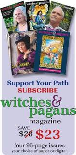 222 best proud witch images on magick witchcraft and