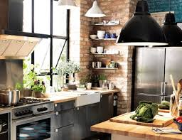 materiel cuisine pas cher design cuisine industrielle deco 78 denis 24570928 plan