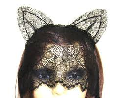 Halloween Costume Cat Ears 152 Bunny Rabbit Cat Ears Headbands Images