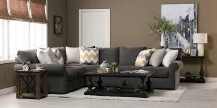 Casual Living Room Furniture Living Room Ideas Decor Living Spaces