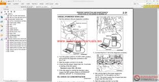 08 galant alarm wire diagram alarm system wiring diagram