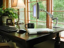 office 33 ideas for decorating office interior office decoration