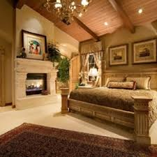 French Country Roman Shades - bed u0026 bath french themed bedroom ideas for vintage teenage