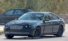 2011 bmw 550xi specs 2010 2011 bmw 528i 540i 550i 535d 5 series spied car