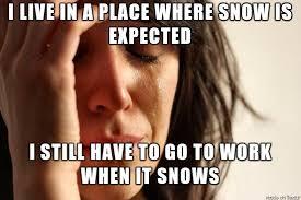 North Carolina Meme - screw you north carolina meme guy