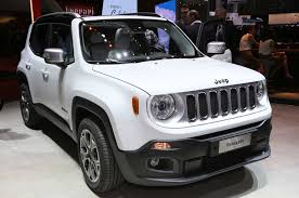 jeep liberty 2015 grey things i u0027ve noticed about renegades paint and trim page 3 jeep