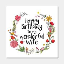 happy birthday cards for wife happy birthday cards for wife