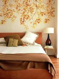 bedroom wall patterns bedroom wall design designs for walls in bedrooms inspiring well
