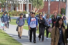 cal state university applications reach record 831 073 edsource