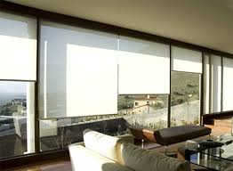 sun stop blinds blinds brisbane custom made factory outlet