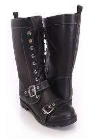 ugg s madelynn boots black madelynn ugg lace up boot on the hunt