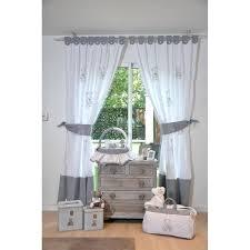 rideaux chambre bébé pas cher rideau chambre bebe fille rideau chambre bebe fille ours