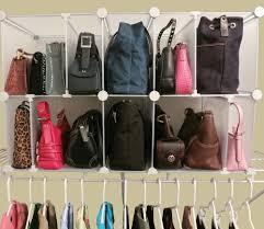 purse hangers walmart hanger inspirations decoration