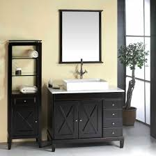 Excellent Discount Bath Fixtures Gallery The Best Bathroom Ideas Bathroom Fixtures Calgary