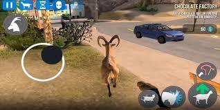 goat simulator apk hints for free goat simulator payday apk free books