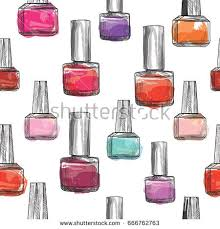 nail ornament stock images royalty free images vectors