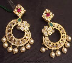 earrings models gold earrings design 2015 gold earrings designs gold and