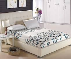 Korean Comforter Smallironingboard Com Page 4 Black And Bluish Queen Comforter