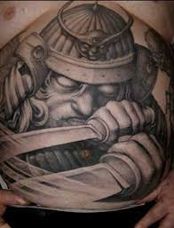 mxuehua top tattoo artists