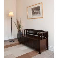 small entryway bench style u2014 steveb interior how to mudroom