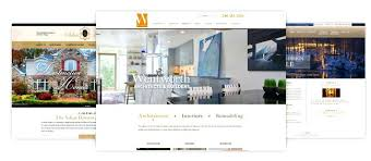 home decor websites in australia home design website worldrefugeeday2011 com