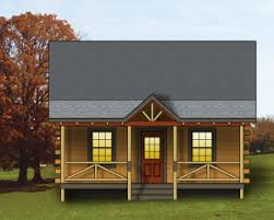 900 Square Foot House Plans by Up To 900 Square Foot Houseplans