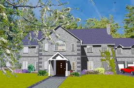 design your own home software uk for planning home improvement or house renovation project