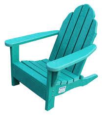 Turquoise Patio Furniture Outdoor Patio Furniture U2022 Insteading