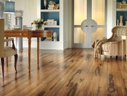 cleaning laminate flooring without streaking home design