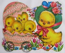easter decorations on sale 533 best vintage easter decorations images on cool