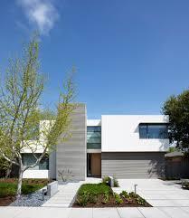 Feldman Architecture Architectural Photographer San Francisco